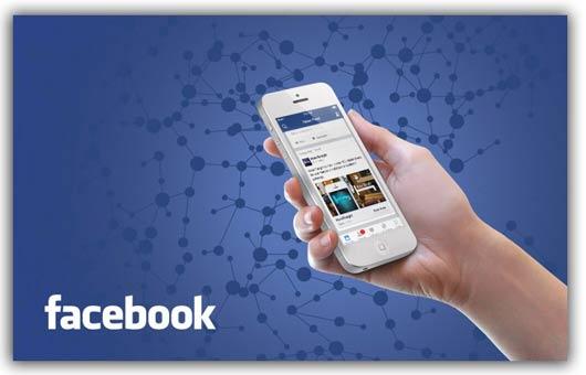 facebook-reklama-v-tashkente